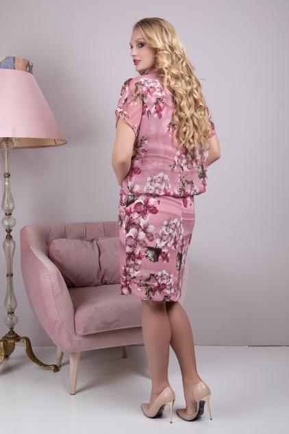 Сукня Сандра