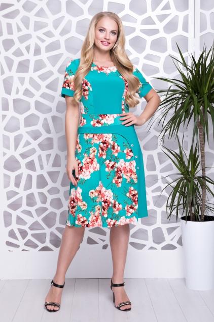 Платье Азара