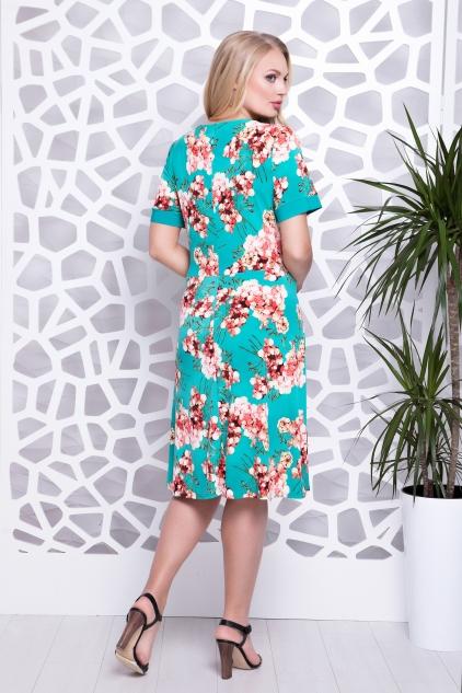 Сукня Азара