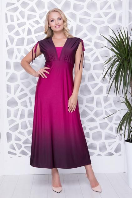 Платье Варвара