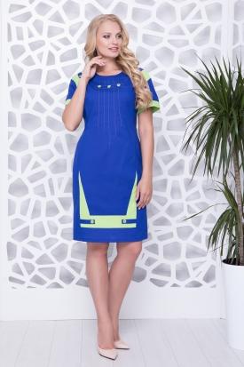 Платье Фаворит
