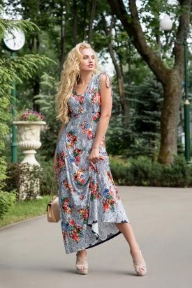 Сукня Варвара