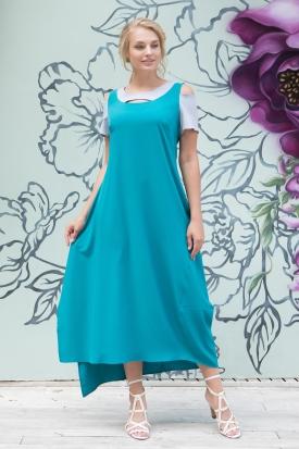 Сукня Лія