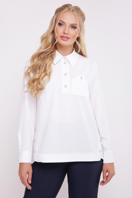 Рубашка Ядвига