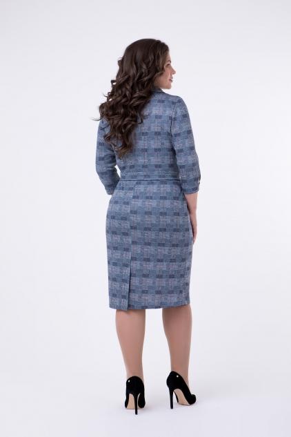 Платье Лина 1