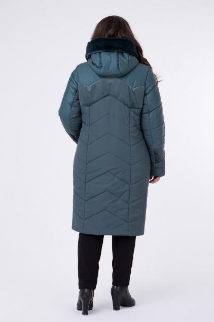 Куртка Дакота