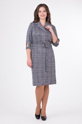 Платье Лина 3