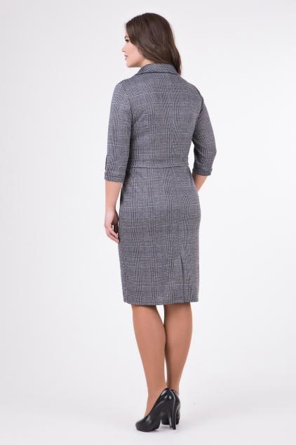 Платье Лина 4