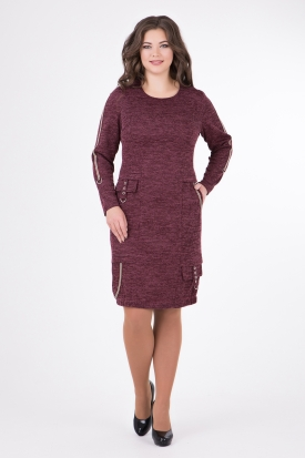 Платье Таисия