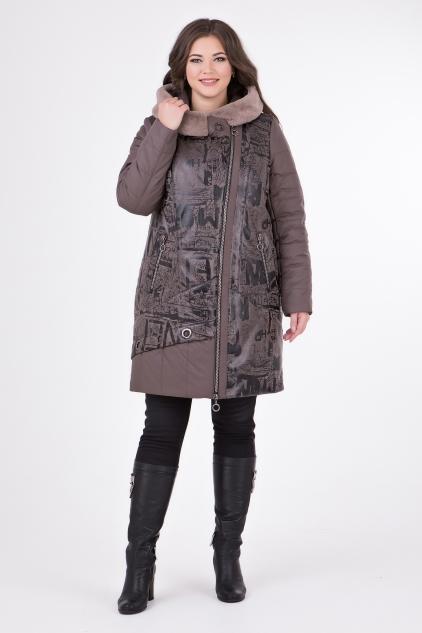 Куртка Медина 2