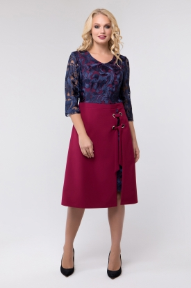 Сукня Мілена