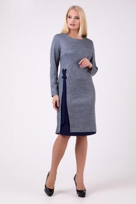 Сукня Ксенія