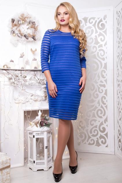 Платье Стиль