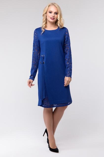 Платье Ксения 2