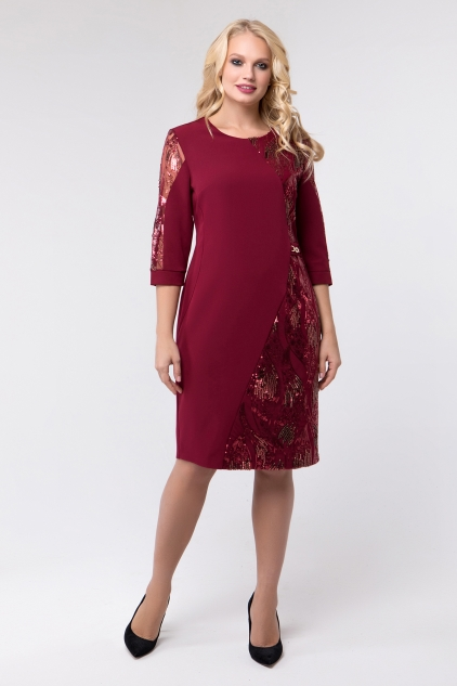 Сукня Ілона