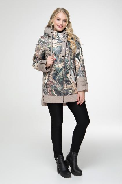 Куртка Лімо