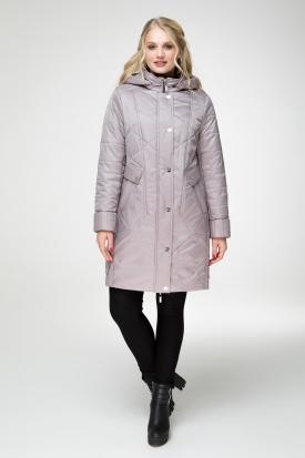 Куртка Лісабон