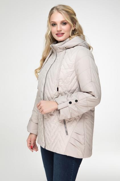 Куртка Тулуза