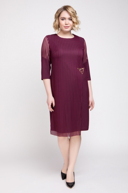 Сукня Клеопатра