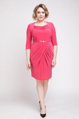 Платье Фаина