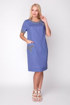 Платье Сусанна
