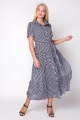 Сукня Новелла