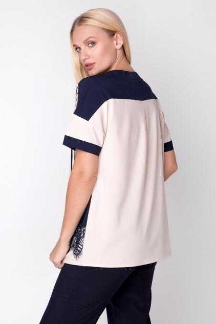 Блузка Міфа