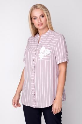 Рубашка Майя