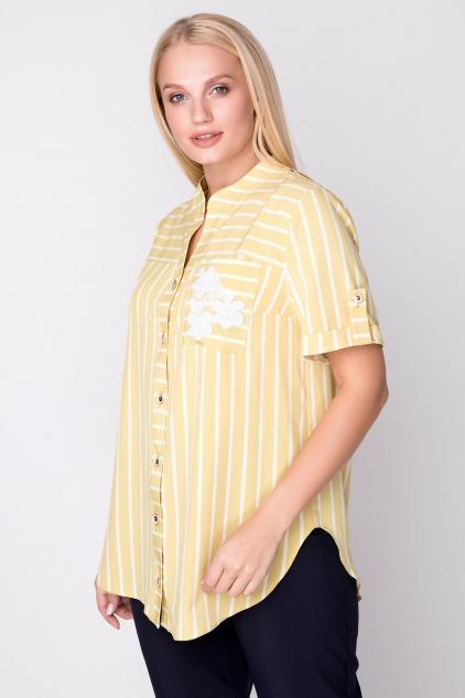 Сорочка Майя