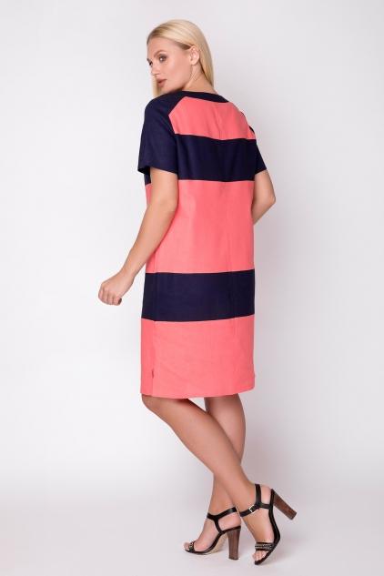 Платье Меланья