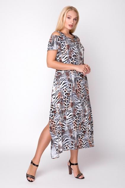 Платье Лия