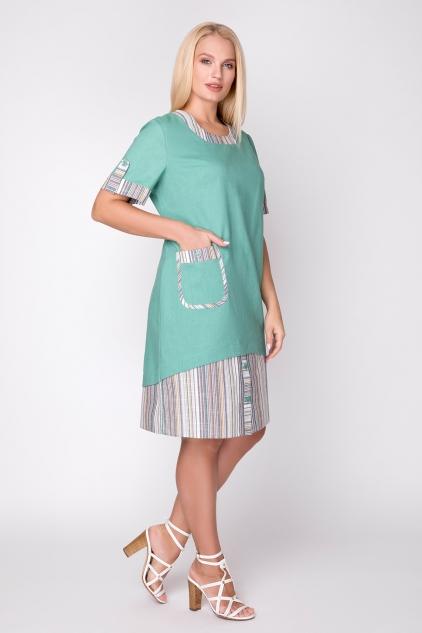 Платье Ивелта
