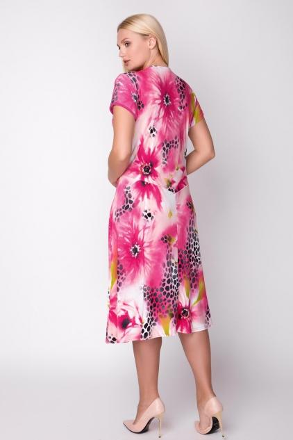 Платье Ванда