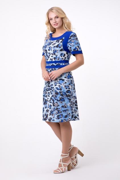 Сукня Пелагея