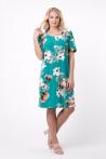 Платье Гавана