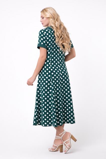 Сукня Новела
