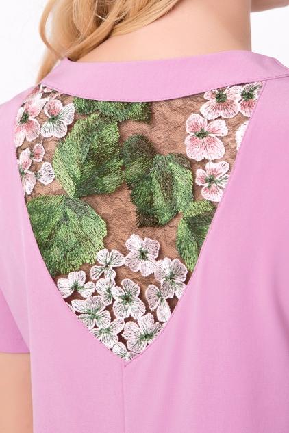 Платье Корнелия