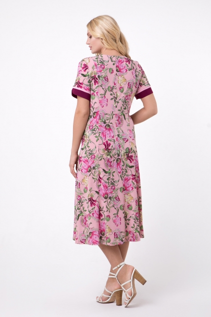 Платье Наоми