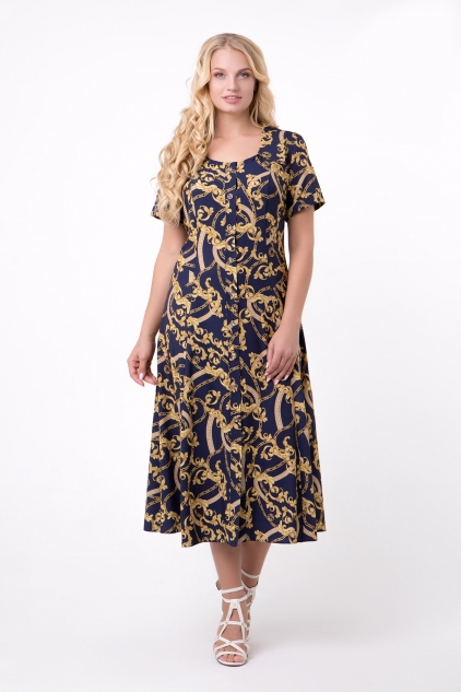 Сукня Мірта