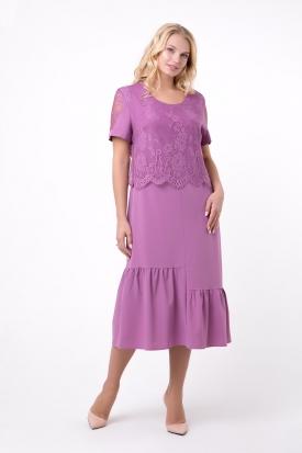 Платье Долорес