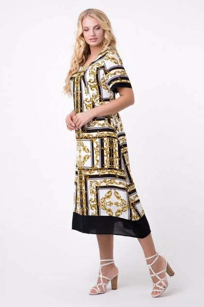 Сукня Перлина