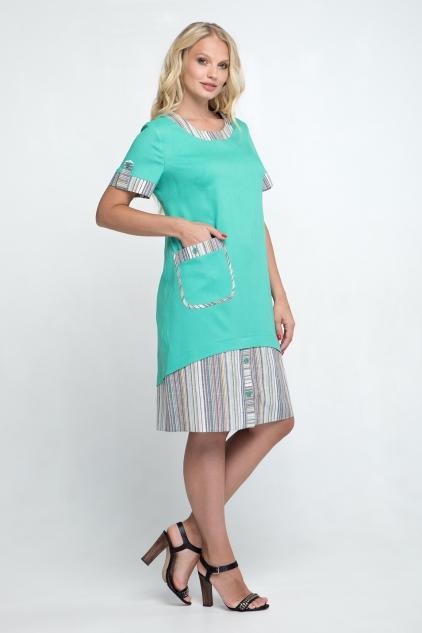 Сукня Івелта