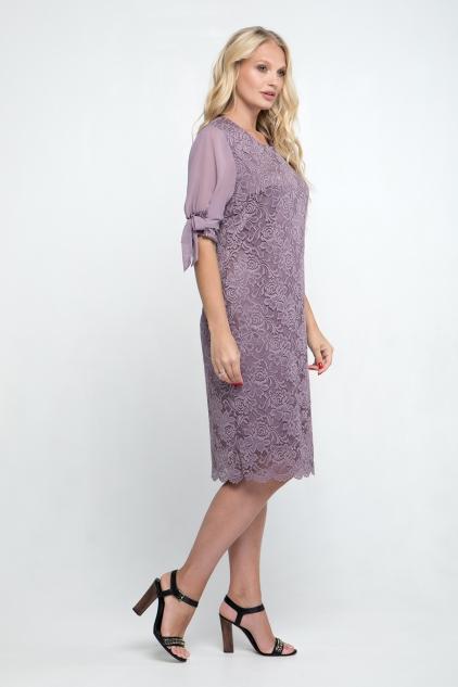 Сукня Джамала