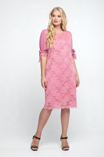 Платье Джамала