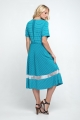 Платье Келли
