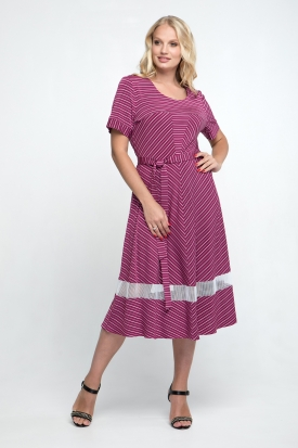 Сукня Келлі
