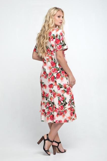 Сукня Абелія