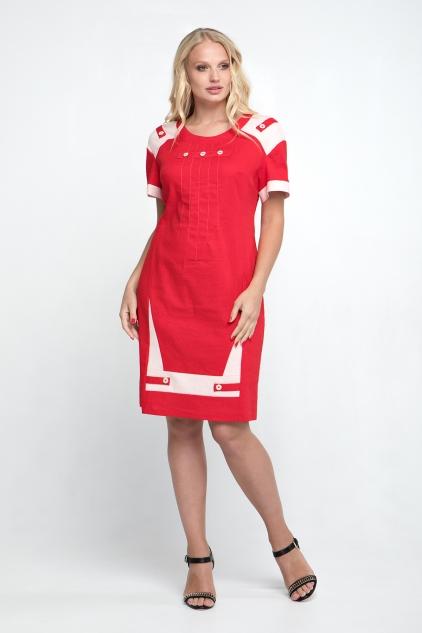 Сукня Фаворит