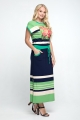 Сукня Фібі
