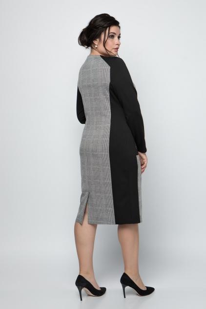 Сукня Аванті